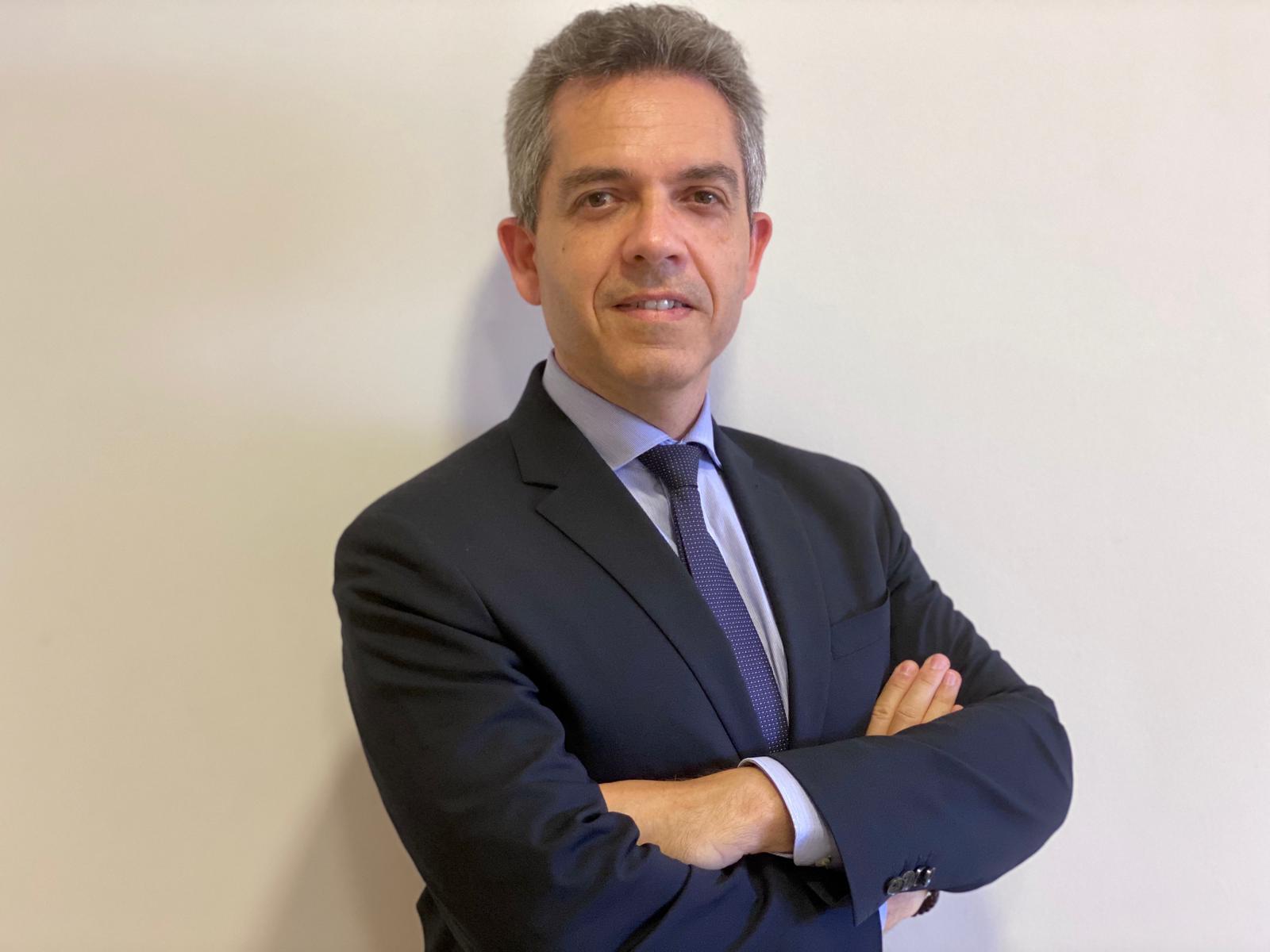Roberto Orive Montesdeoca